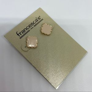Francesca's Earrings for Women